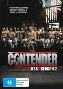 The Contender: Season 2 [Region 4]