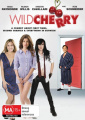 Wild Cherry [Region 4]