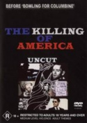 The Killing of America (Uncut) [Region 4]