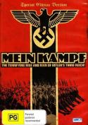 Mein Kampf [Region 4]