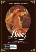Bilitis [Region 4]