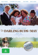 The Darling Buds of May [Region 4]