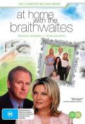 At Home With the Braithwaites [Region 4]