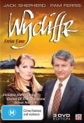 Wycliffe: Series 4 [Region 4]