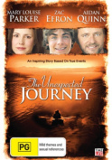 The Unexpected Journey [Region 4]