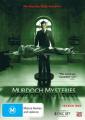Murdoch Mysteries: Season 1 [Region 4]