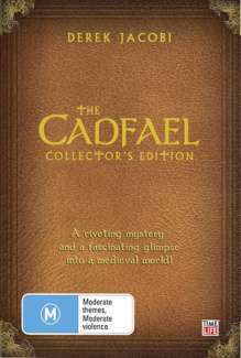 Cadfael (Collector's Edition Box Set)