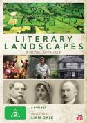 Literary Landscapes [Region 4]