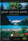 Great National Parks Of The World