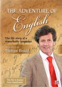 Melvyn Bragg's The Adventure Of English [Region 4]