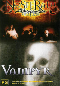 Vampyre/ Nosferatu - Double Feature