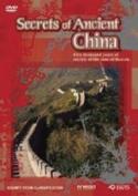Secrets of Ancient China [Region 4]
