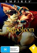 Empires - Napoleon [2 Discs] [Region 4]