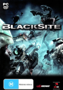 BlackSite :Area 51