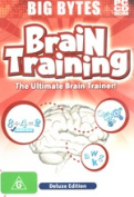 Brain Training Deluxe