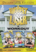 Biggest Loser The Set [3 Discs] [Region 4]