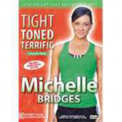 Michelle Bridges [Region 4]