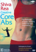 Shiva Rea: Creative Core Abs [Region 4]