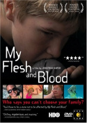 My Flesh And Blood [Region 4]