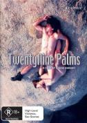 Twentynine Palms [Region 4]