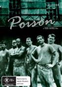 Poison [Region 4]