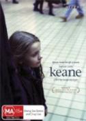 Keane [Region 4]