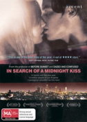 In Search of a Midnight Kiss [Region 4]