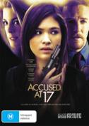 Accused at 17 [Region 4]
