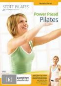 Stott Pilates [Region 4]