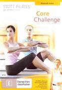 Stott Pilates: Core Challenge [Region 4]