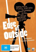 Edge of Outside [Region 4]