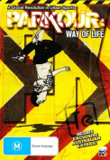 Parkour - Way Of Life [Region 4]
