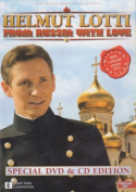 From Russia With Love [Region 4]
