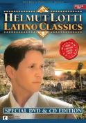 Latino Classics [Region 4]