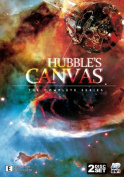 Hubble's Canvas