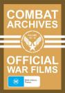 Combat Archives: Volume Three [Region 4]