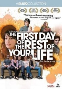 The First Day Of The Rest Of Your Life [Region 4]