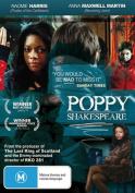 Poppy Shakespeare [Region 4]