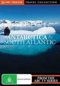 Antarctica And South Atlantic  [Region 4]