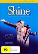 Shine [Region 4]