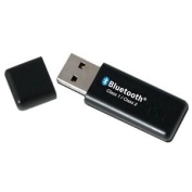 LASER USB Bluetooth Dongle