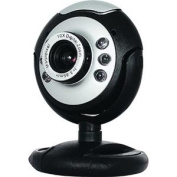LSR SMART VIEW WEBCAM (TWIN pk) 1.P USB
