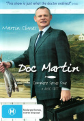 Doc Martin: Series 1 [Region 4]