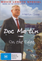 Doc Martin: On the Edge