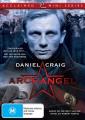 Archangel [Region 4]