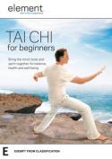 Element: Tai Chi for Beginners [Region 4]