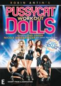 Robin Antin's Pussycat Dolls [Region 4]
