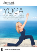 Element: Yoga for Weightloss [Region 4]