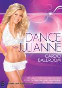 Dance With Julianne [Region 4]