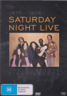 Saturday Night Live 1975 to 1976 [Region 4]
